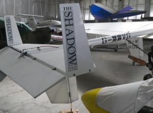 SFC hangar G-MWVG 'George' 1500px