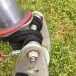 nose wheel damage 0755 1200px - Copy