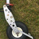 nose wheel repair E0773 1200px