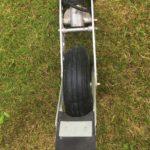 nose wheel repair E0774 1200px