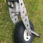 nose wheel repair E0775 1200px