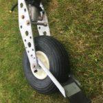 nose wheel repair E0777 1200px